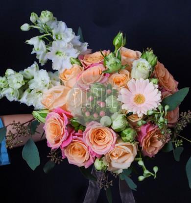 A1-trandafiri-1