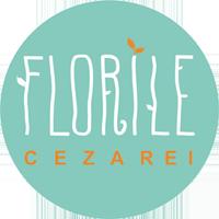 Florile Cezarei